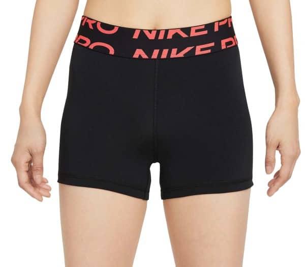 NIKE Pro Dri-FIT Damen Trainingsshorts - 1