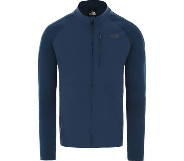 THE NORTH FACE Teknitcal Men Functional Jacket - 1