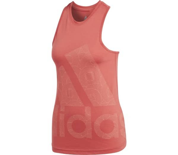 ADIDAS Logo Cool Women Top - 1