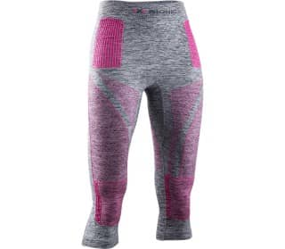 X-Bionic Energy Accumulator 4.0 Dames Functionele Broek