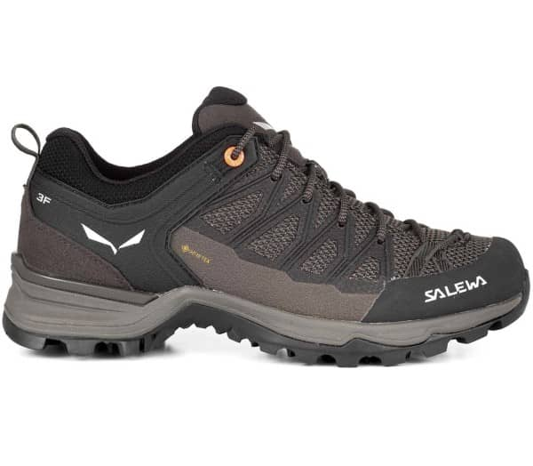 SALEWA Mountain Trainer Lite GORE-TEX Damen Wanderschuh - 1