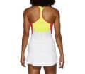 ASICS Club Women Tank Top white