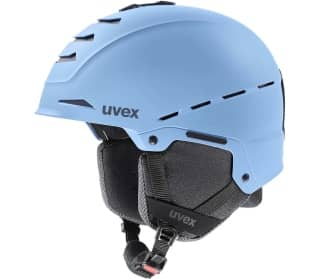 Uvex Legend Casco da sci