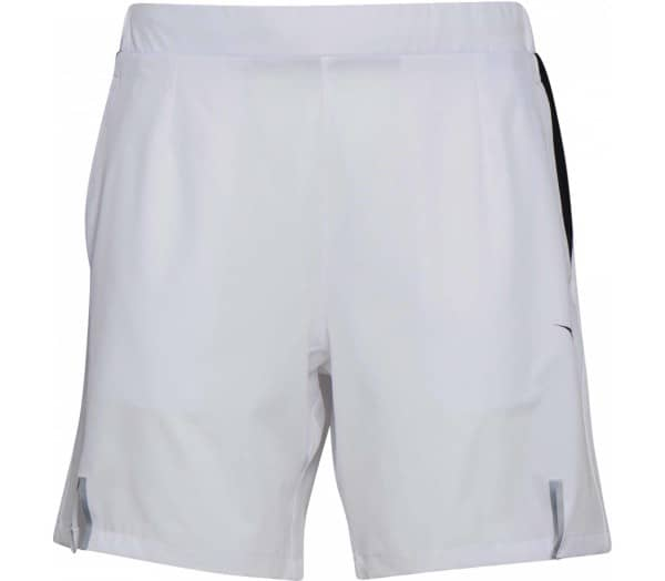 DIADORA Micro Men Tennis Shorts - 1