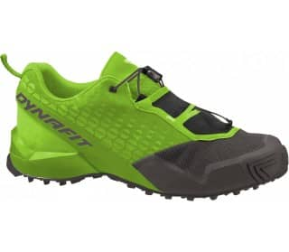 Dynafit Speed MTN GORE-TEX Heren Trailrunningschoenen