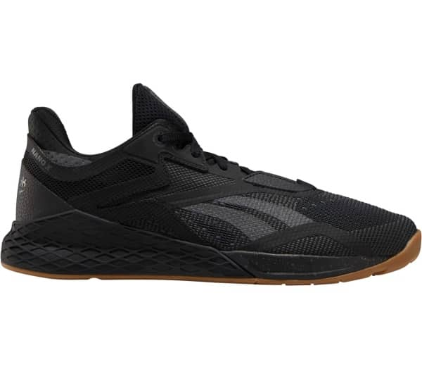 REEBOK Nano X Men Training Shoes - 1
