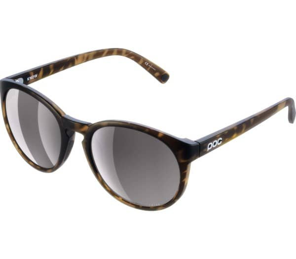 POC Know Sunglasses - 1