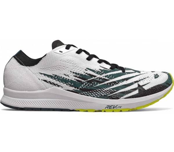 NEW BALANCE M1500 D Men Running Shoes