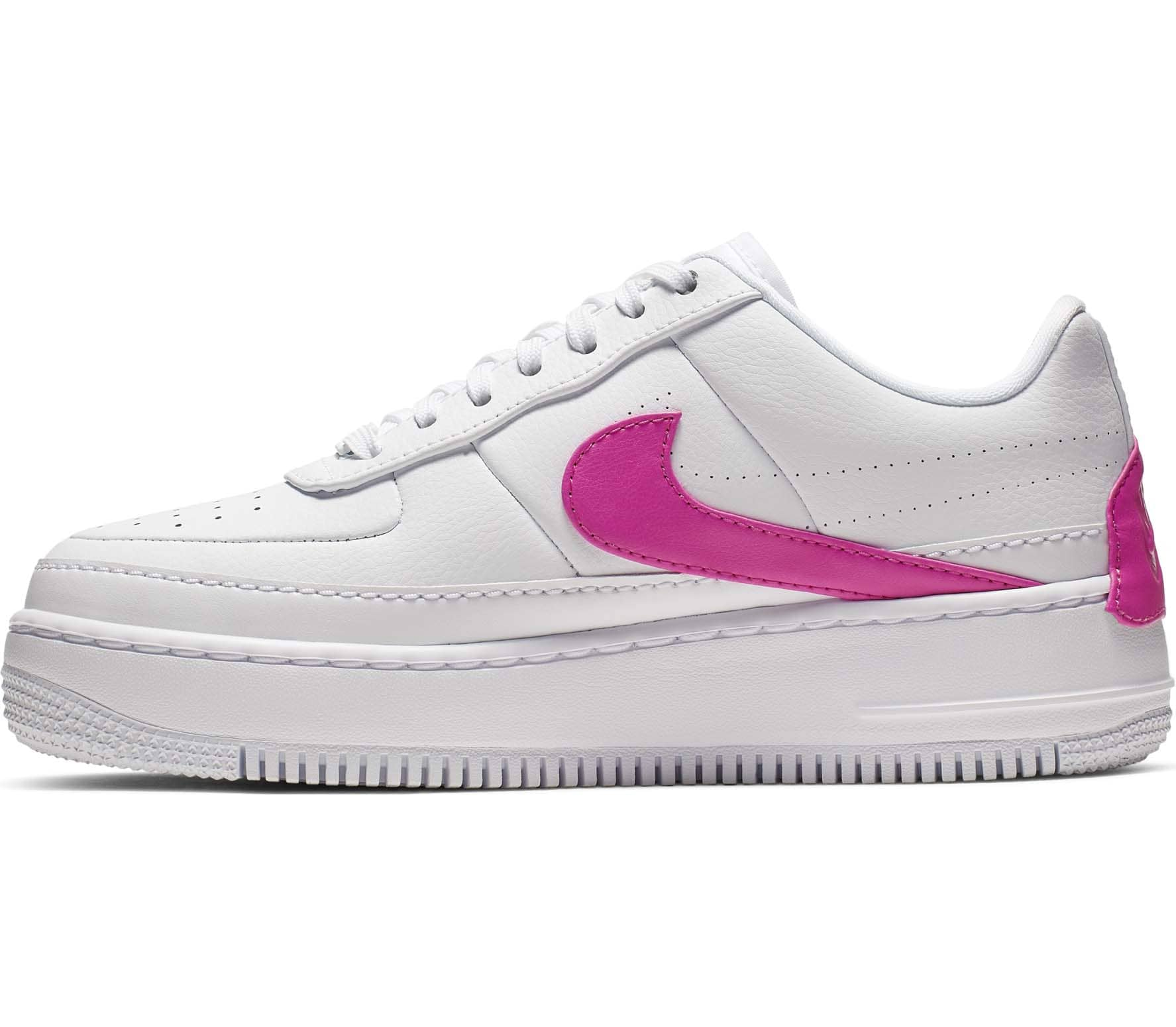 Air Force 1 Jester XX Femmes Baskets