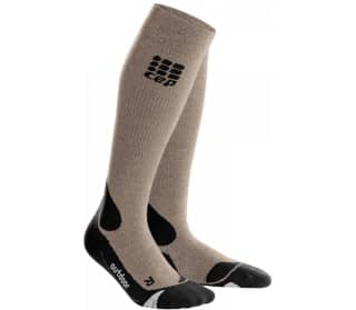Pro+ Outdoor Merino Women Socks