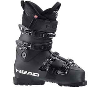 HEAD Vector 110 RS Men Ski Boots