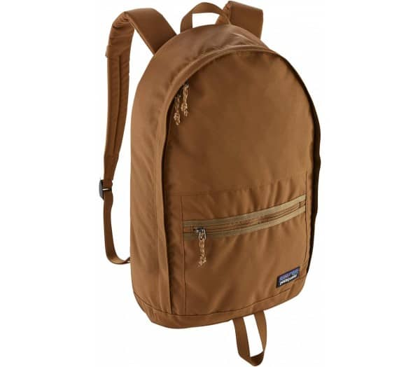 PATAGONIA Arbor 20L Backpack - 1