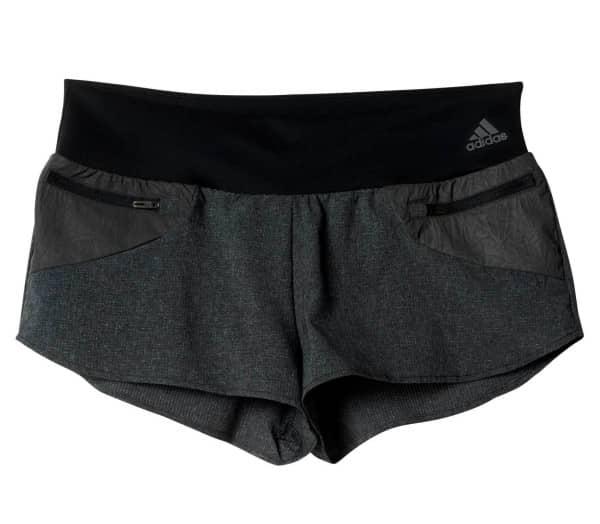 ADIDAS AdiStar Viz Women Shorts - 1