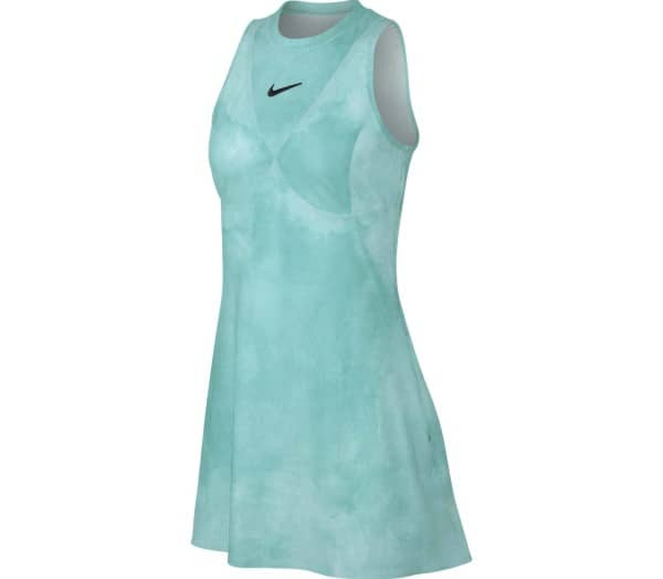 NIKE Court Dri-Fit Maria Women Tennis Dress - 1
