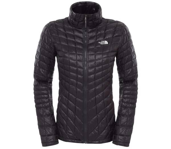 THE NORTH FACE Thermoball Full Zip Damen - 1