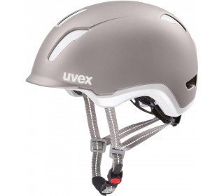 City 9 Mountainbikehelm Unisex