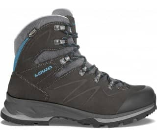 Badia GTX® Ws Women Mountain Boots