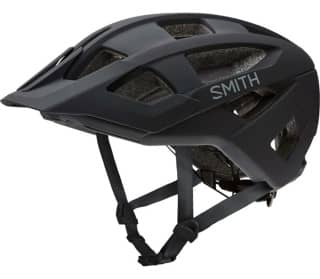 Smith Venture Mips Mountainbike Helmet