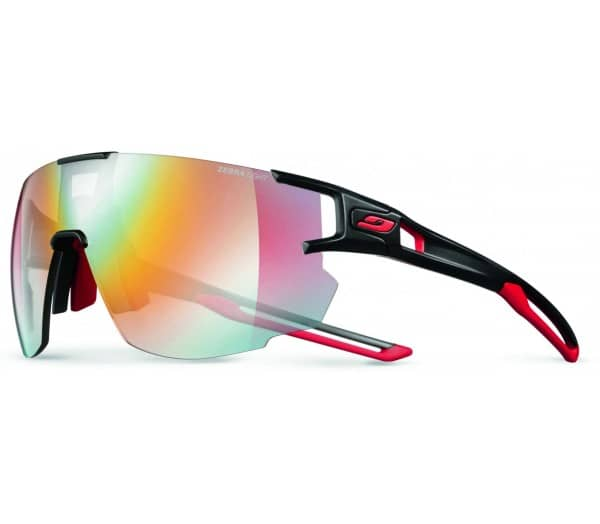 JULBO Aerospeed Sunglasses - 1