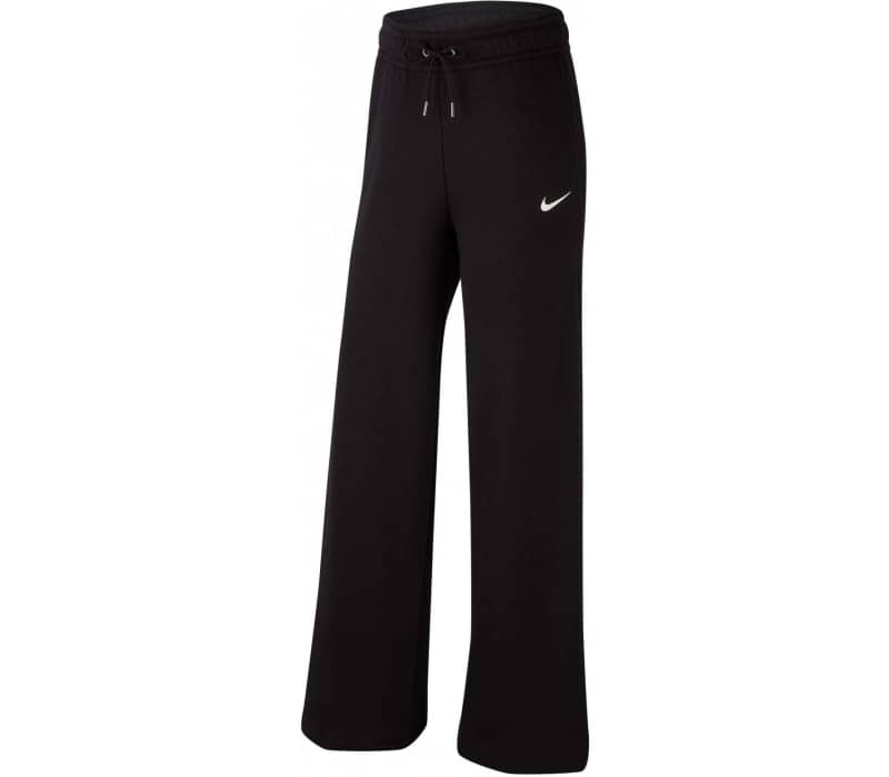 Phyton Women Track Pants
