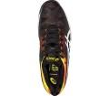 ASICS Solution Speed Ff Hombre Zapatillas de tenis multicolor