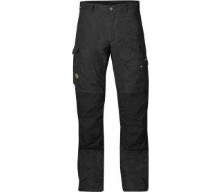 Fjällräven Barents Pro Men Outdoor Trousers