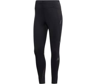 adidas How We Do Women Running Tights