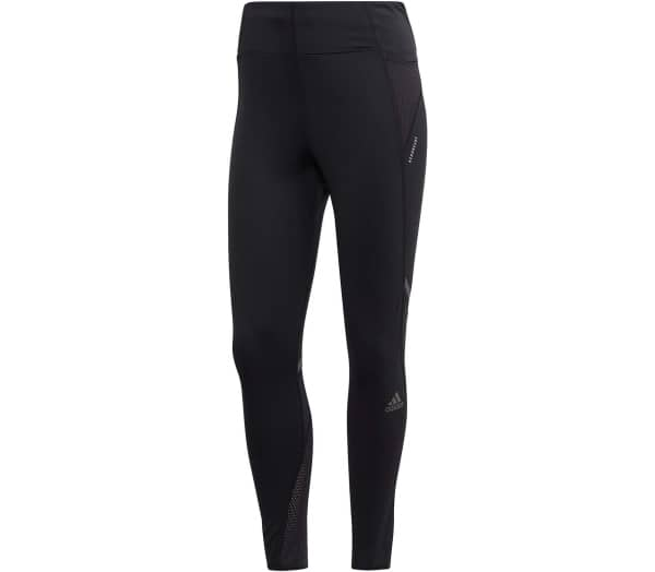 ADIDAS How We Do Women Running Tights - 1