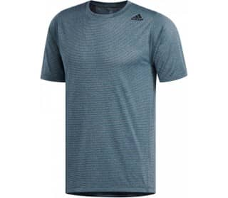 Freelift  Climacool Herren Trainingsshirt