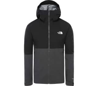 The North Face Impendor Futurelight™ Men Functional Jacket