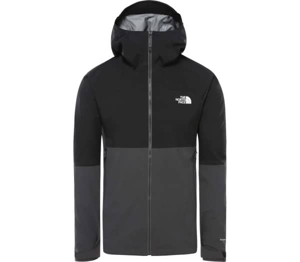 THE NORTH FACE Impendor Futurelight™ Herren Funktionsjacke - 1