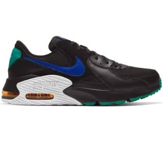 Air Max Excee Men Sneakers