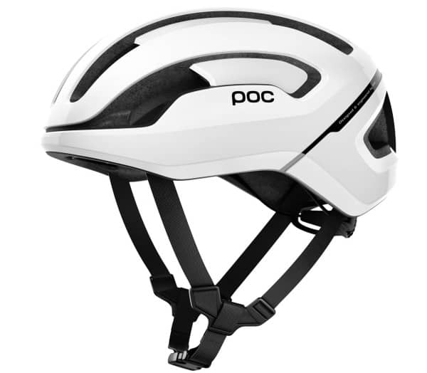 POC Omne AIR SPIN Road Cycling Helmet - 1