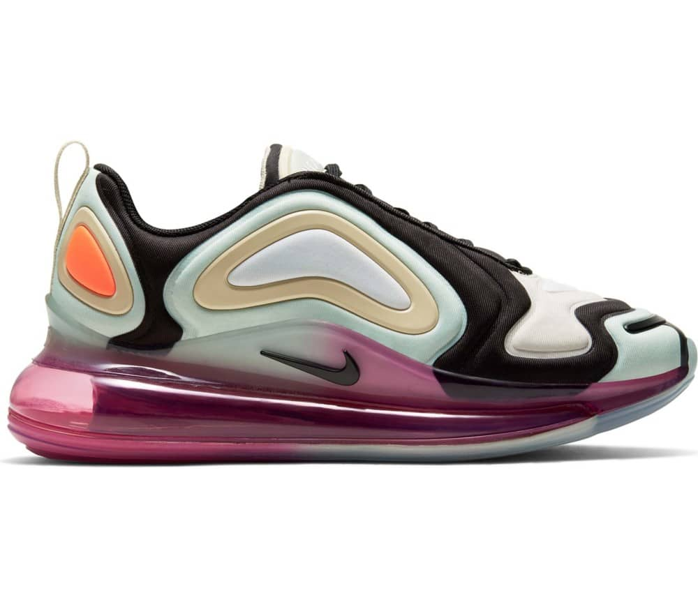 Air Max 720 Women Sneakers