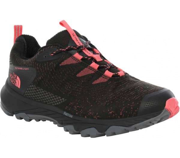 THE NORTH FACE Ultra Fastpack III Futurelight™ Damen Approachschuh - 1
