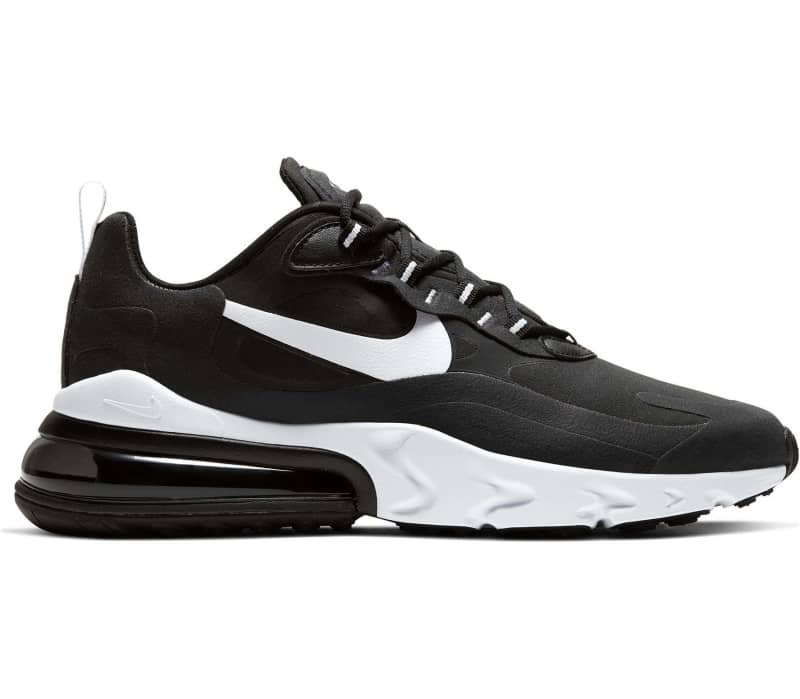 Air Max 270 React Men Sneakers