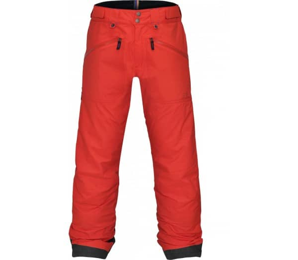 STATE OF ELEVENATE Creblet Men Ski Trousers - 1
