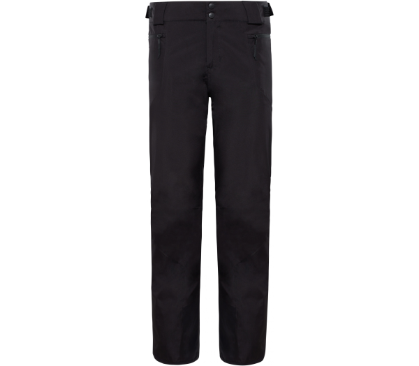 THE NORTH FACE Chavanne Women Ski Trousers - 1