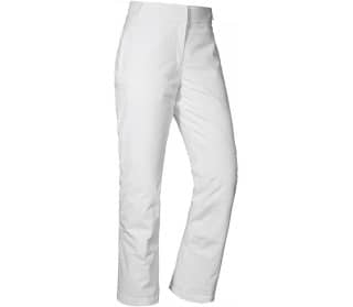 Ski Pinzgau1 Women Ski Trousers