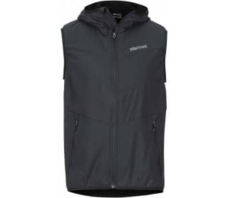 Alpha 60 Men Insulated Gilet