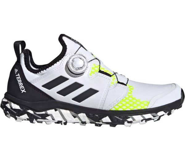 ADIDAS TERREX Agravic BOA Women Trailrunning Shoes - 1