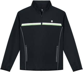 K-Swiss Hypercourt 3 Men Tennis Jacket