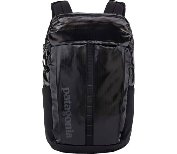 PATAGONIA Hole Pack 23L Women Daypack - 1