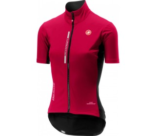 Perfetto Light Women Jersey