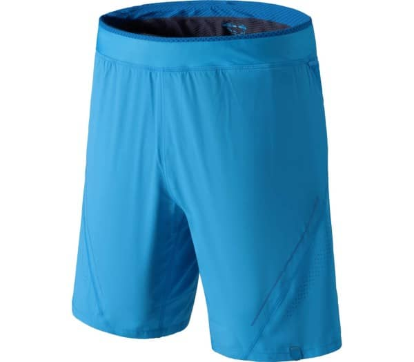 DYNAFIT Alpine Men Outdoor Shorts - 1