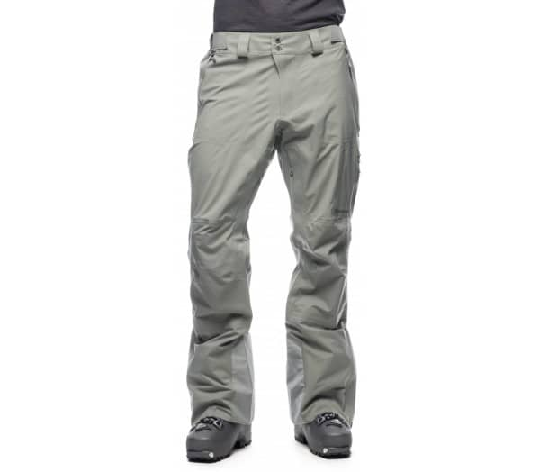 HOUDINI Cube Men Hardshell Trousers - 1