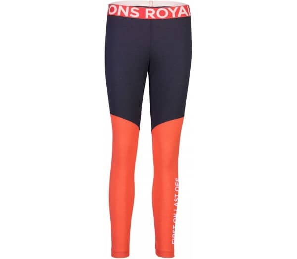 MONS ROYALE Christy Women Functional Underpants - 1
