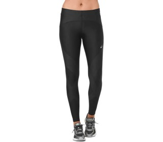 ASICS Finish Advantage Women Running Tights