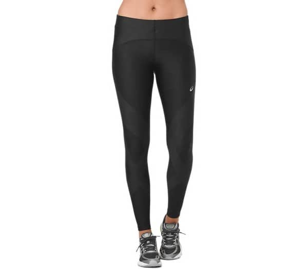 ASICS Finish Advantage Women Running Tights - 1