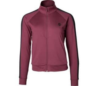 Under Armour Athlete Recovery Travel Women Jacket